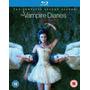 The Vampire Diaries 2ª Temporada Completa - 4 Discos Blu-ray