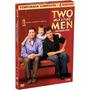 Two And A Half Men - Dois Homens E Meio - 1ª Temporada