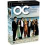 The Oc - Um Estranho No Paraíso - 3ª Temporada Completa