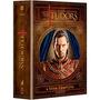 The Tudors Coleção Completa Original E Lacrado