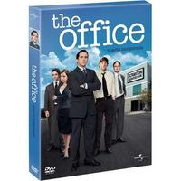 The Office - 4ª Temporada Completa ( Lacrado)