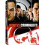 Dvd Criminal Minds: 2a Temporada Completa