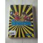 Os Impossíveis - Dvd Desenho Antigo!!!! Vol. 4 - Lacrado!!!!