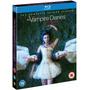 Blu-ray - Vampire Diaries - 2ª Temporada Completa (lacrado)