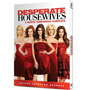 Desperate Housewives - 5ª Temporada - 7 Dvds Box Lacrado
