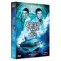 Box Original : Viagem Ao Fundo Do Mar - 1ª Temporada - Vol.2