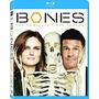 Blu-ray Bones - 5ª Quinta Temporada - Leg Em Português