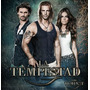 Novela La Tempestad (a Tempestade) Completa