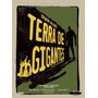 Box Original : Terra De Gigantes - 1ª Temporada - Volume 2