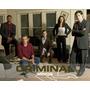 Dvd Criminal Minds As 9 Temporadas Completas
