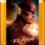 The Flash 1ª Temporada - Dublado E Legendado - 5 Dvds