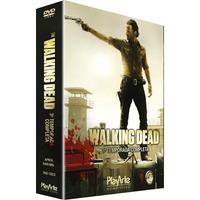 The Walking Dead 1ª2ª 3ª 4ª 5ª Temporadas Dubladas Completas