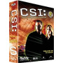 Box Csi - 5 Temporada Vol. 2 (3 Dvds)- Crime Scene Investig