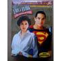 Lois & Clark 4ª Temporada - Box 6 Dvd Novo Orig. Lacr.