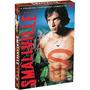 Smallville 1ª Temporada Completa Box 6 Discos Original
