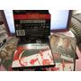 Criminal Minds, Box 6 Dvds Segunda Temporada Completa