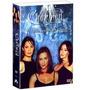 Charmed - 3ª Temporada Completa (lacrado)