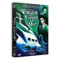 Box Original : Viagem Ao Fundo Do Mar - 4ª Temporada - Vol.1