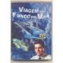 Viagem Ao Fundo Do Mar Vol. 4 - Dvd - Original