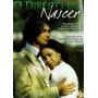 Novela Direito De Nascer Completa Em Dvd