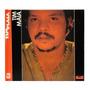 Cd Book - Coleção Tim Maia 1970