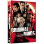 Criminal Minds - 6º Temporada Lacrado Por Apenas 49,99