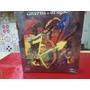 Box Caverna Do Dragão 4 Dvds Original.