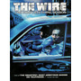 Dvd Box The Wire - 3a Temporada Completa- Legendas Portugues