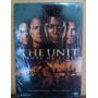 Tropa De Elite ( The Unit) 1ª Temporada Box 4 Dvds- Original