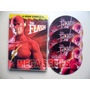 The Flash - Serie Completa - Digital