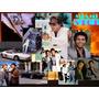 Série Miami Vice 1º A 5º Temporadas Completas