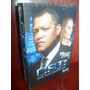 Box Dvd Csi 10ª Temporada Volume 3 Original Lacrado 3 Discos