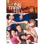 One Tree Hill - 1ª Temporada Completa (original)