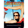 Californication - 1ª Temporada Completa (lacrado) - Com Luva