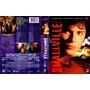 Dvd Smallville, 2ª Temporada Completa, Original