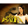 Novela A Escrava Isaura Record 2014 Em 28 Dvds - Frete G