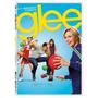 Glee 3ª Temporada Completa Box C/ 6 Dvds Lacrado Original