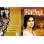 05 Dvds # Novela Escrava Isaura ( 1976 )