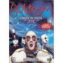 Solstrom Cirque Du Soleil Serie Completa Lacrado