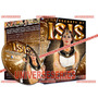 Box Poderosa Isis - Série Completa E Dublada - Digital