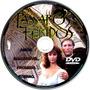 Dvd Pássaros Feridos - Digital Completo ( Dublado ) 4 Dvds