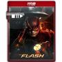 The Flash 2ª Temporada Dublado E Legendado