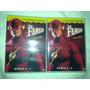 The Flash - Série Completa - Anos 90 - Digital - Dublado