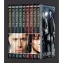 Box Série Sobrenatural 1ª À 9ª Temporada Dublado 53 Dvs