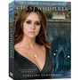 Dvd Série Ghost Whisperer - 3a Temporada Lacrado 5 Discos