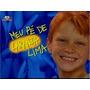 Meu Pé De Laranja Lima 1998 Em 35 Dvds - Mercado Pago