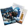 Dvd Stargate Atlantis - Primeira Temporada - 5 Discos