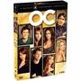 Box Dvd The Oc 4 Temp. Compl. Orig/usado Frete Gratis