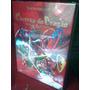 Box Dvd Caverna Do Dragão Edição Especial 4 Discos Original