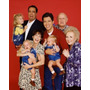 Everybody Loves Raymond Legendado Portugues As 9 Temporadas